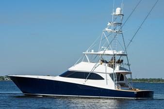 70 Viking 3 Port Profile