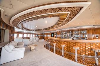 ASEAN LADY 7 Bar