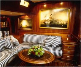 8.- Anakena. Sofa