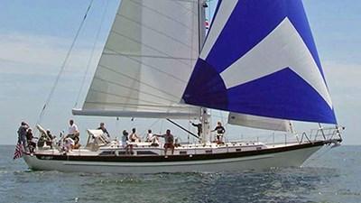 SOFIA 0 SOFIA, Cabo Rico 56, 2003