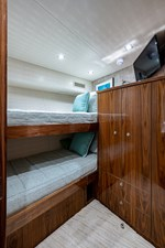 THREE'S ENOUGH 19 Guest Stateroom