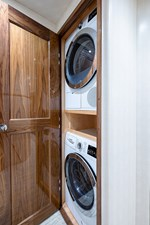 THREE'S ENOUGH 24 Laundry