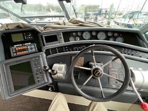 1993 Sea Ray 500 Sundancer 4