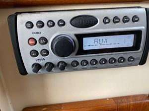 Pursuit 3070 Offshore 7 Pursuit 3070 Offshore 2006 PURSUIT  Motor Yacht Yacht MLS #270142 7