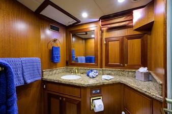 Forward Guest Bath