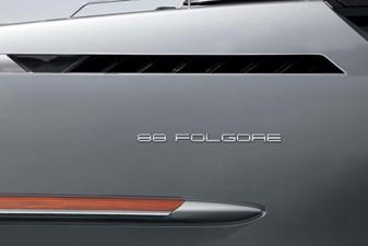 88 Folgore  18 Riva88'FolgoreNewCruising_0017_46415