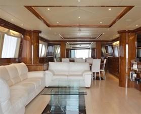 [31m-Yacht-MAGIC-DREAM]-6724-108