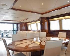 [31m-Yacht-MAGIC-DREAM]-6724-109