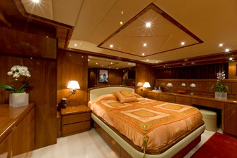magic-dream-yacht-charter-4