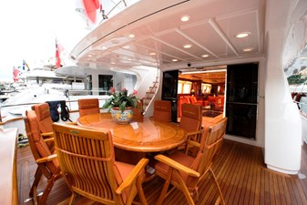 magic-dream-yacht-charter-11