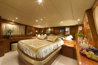 magic-dream-yacht-charter-16