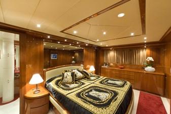 magic-dream-yacht-charter-17