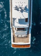 NEW Viking 82 Cockpit Motor Yacht 65