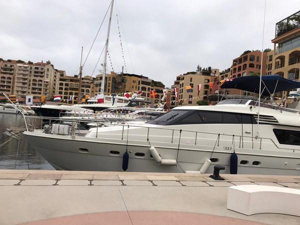 Sanlorenzo_SL62'_1995_18,78m_Monaco