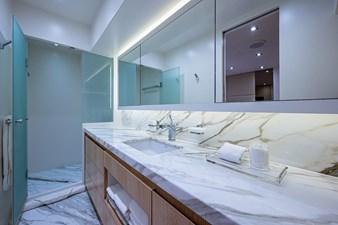 Forward Bath