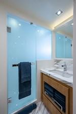 ANDREA VI 23 Port Bath