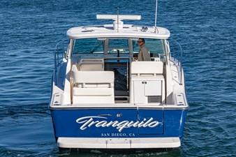 2005 Tiara 3100 TRANQUILO-8