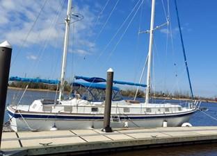 3 Starboard side