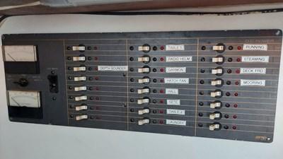 70 DC panel 1