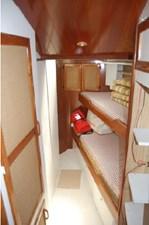 1970 Hatteras Motor Yacht 70 71