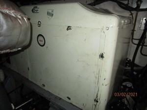 64_2778279_48_hatteras_generator_sound_box