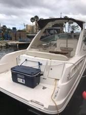 Sea Ray 31 6 Sea Ray 31 2007 SEA RAY  Motor Yacht Yacht MLS #270218 6