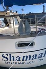 SHAMAAL  6 7