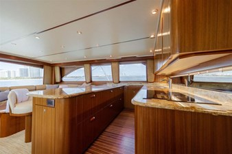 10 Galley