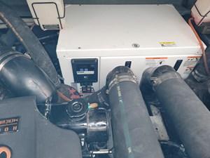 310 Sundancer Kohler Generator