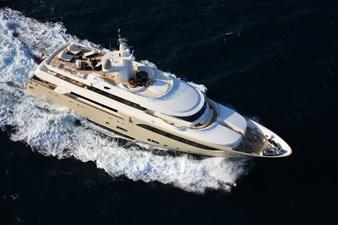 SOFICO 22 [43m-Yacht-SOFICO]-6191-20