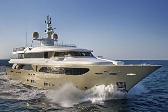 SOFICO 1 [43m-Yacht-SOFICO]-6191-22