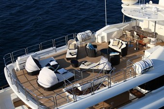 SOFICO 23 [43m-Yacht-SOFICO]-6191-25