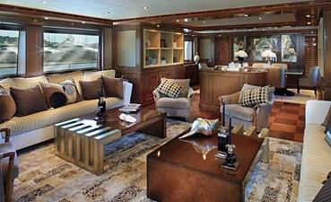 SOFICO 3 [43m-Yacht-SOFICO]-6191-137