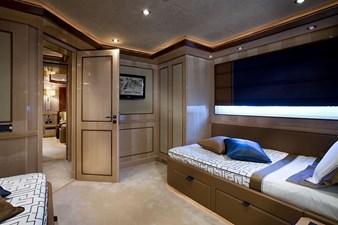 SOFICO 16 [43m-Yacht-SOFICO]-6191-166