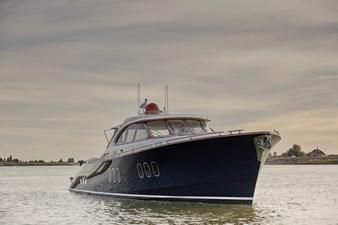 Z55 7 Shoot NL Copyright Zeelander Yachts HR 36