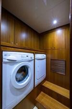AMAZING GRACE 10 Laundry