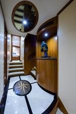 AMAZING GRACE 11 Master Foyer