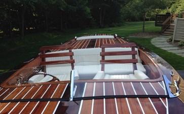 Woodchuck 8 Boat 1