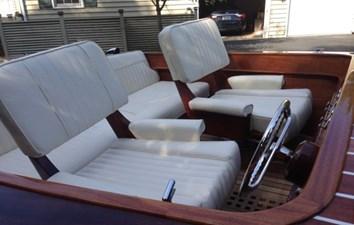 Woodchuck 10 Boat 3