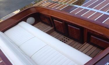 Woodchuck 11 Boat 4