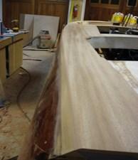 Woodchuck 18 Deck 5