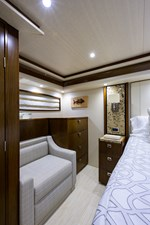 76_viking_six_pack_master_stateroom_6