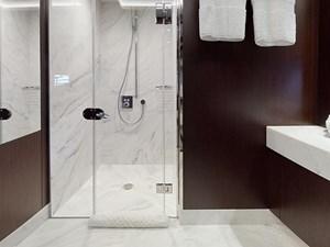 INSOMNIA-Bathroom