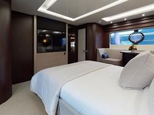 INSOMNIA-Bedroom(3)