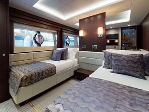 INSOMNIA 34 INSOMNIA-Bedroom(4)