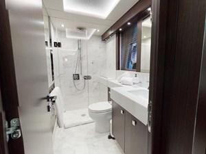 INSOMNIA-Twin-Bathroom
