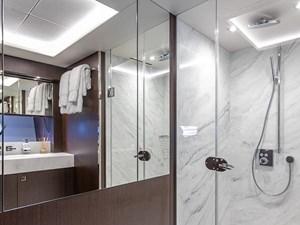 INSOMNIA 40 33. Guest Bathroom