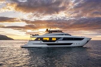Ferretti Yachts 1000 0 50673