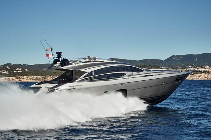 7Pines-Yachting-P74