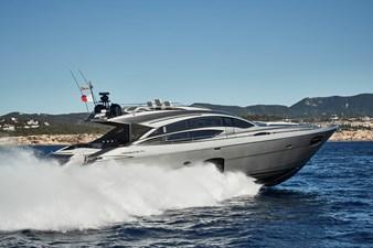 BALOO I 1 7Pines-Yachting-P74